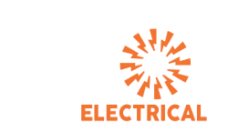 El Roi Electrical logo
